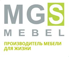 МГС мебель Кузнецк