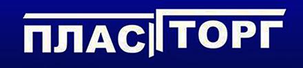 пластторг логотип