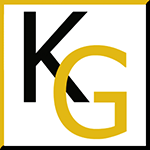 хорошие кухни Kitchengood мебельная компания мебель оптом