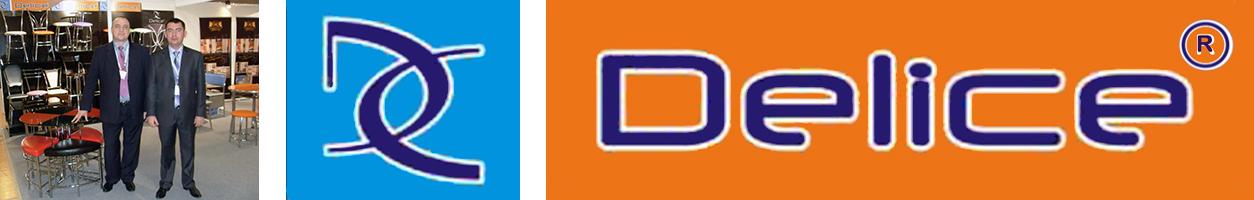Мебельная фабрика Делис Delise Кузнецк