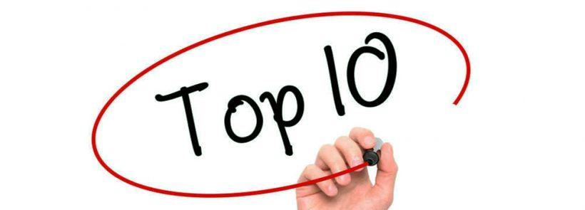 топ-10 крупнейшие производители мебели Кузнецка