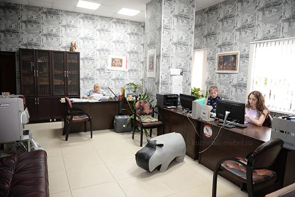 Мягкая-мебель-Полярис-Кузнецк