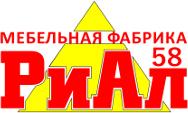 мебельная фабрика РиАл Кузнецк