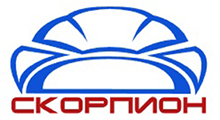 мебельная фабрика Скорпион 58 регион
