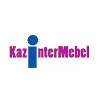 KazInterMebel Казахстан Интер Мебель Астана