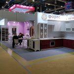 Мебельная компания Форес Пенза