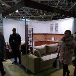 Мебельная фабрика Альбина Кузнецк