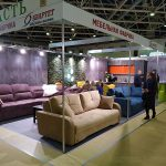 Мебельная фабрика Квартет Кузнецк