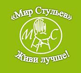 мебельная фабрика Мир стульев Кузнецк