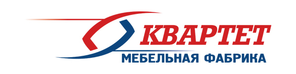 Мебельная фабрика Квартет город Кузнецк