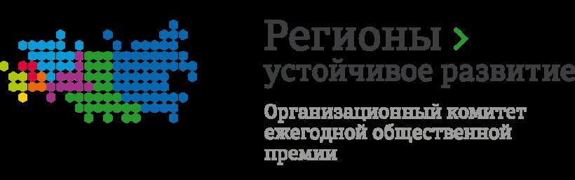 Развитие мебельной и деревообрабатывающей отраслей Россия 2021